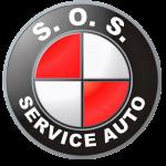 SOS SERVICE AUTO